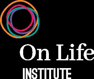 On Life Institute