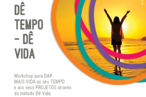 card_de_tempo_de_vida_29_02_2020_011